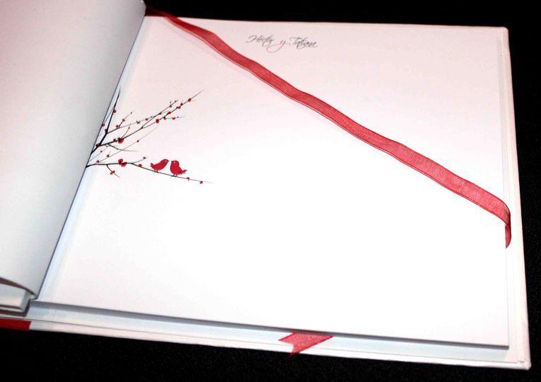 Libro plan premium_hoja2