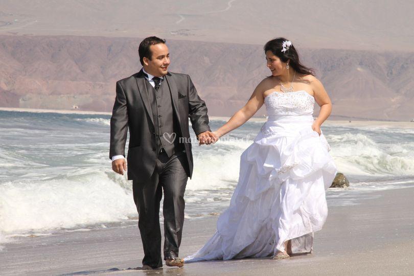 Rinconada antofagasta