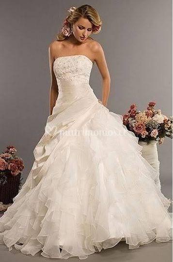 18f060b9f https   www.matrimonios.cl tiendas-de-novia totalmente-novia ...