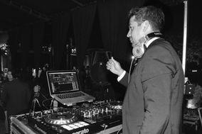 David Caneo Producciones
