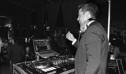 David Caneo Producciones 1