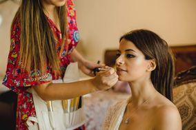 Maquilladora profesional Piamibeltrucco