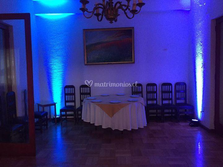 Matrimonio civil 2017