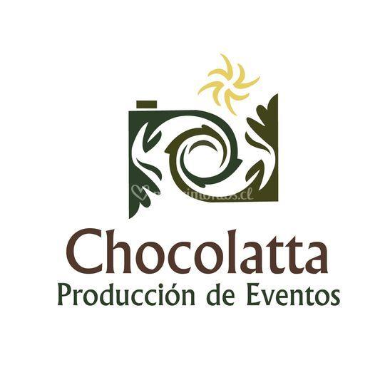 Chocolatta Producciones