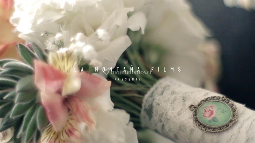 La Montaña Films