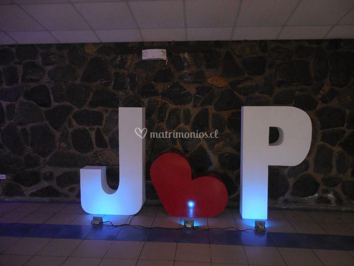 J &p 140 mts