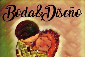Boda&Diseño