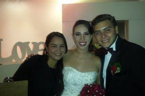 Vanessa Morales WP
