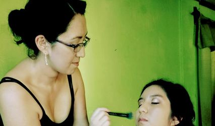 Carola Martínez