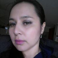 Camila Andrea Martínez Ramírez