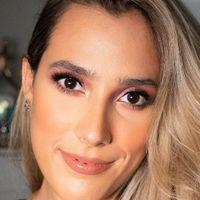 Isabel Sanguino