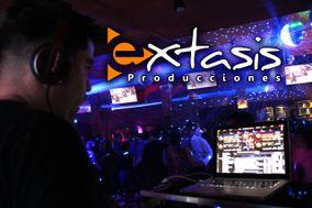 Extasis Producciones
