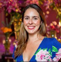 Daniela Moreau