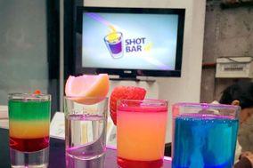 Shotbar