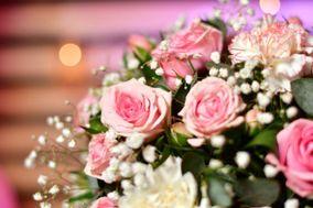 Cataleya Floral Design
