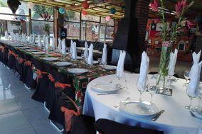 Eventos Club House