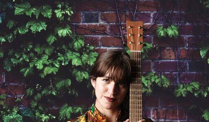 Yiliane Flández Cantante 1
