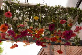 Silvestre Flores