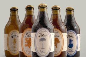 Cervecería Lemu