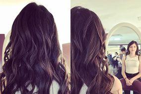 You Hair