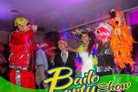 Bailo Party Show