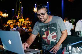 Elert DJ