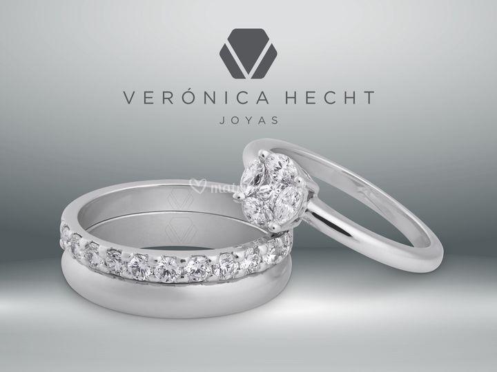 7ffbbe7200d2 Opiniones de Verónica Hecht - Página 2 - Matrimonios.cl