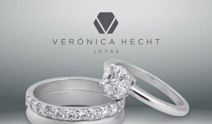Verónica Hecht