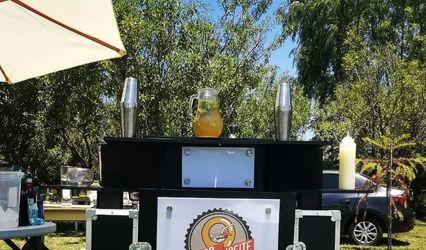 Bar Insite Chile