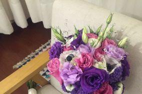 Florales Verónica