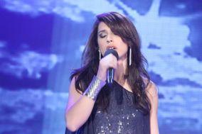 Ariana Riffo