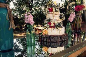 Zury's - Tortas & Cupcakes