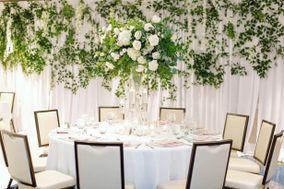 The Luxury Flowers