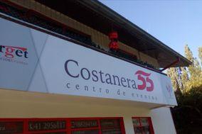 Centro de Eventos Costanera