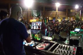 Monkey Music Eventos