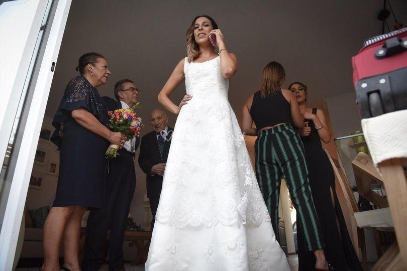 3401a0bb7 https   www.matrimonios.cl tiendas-de-novia fernanda-tapia-estilismo ...