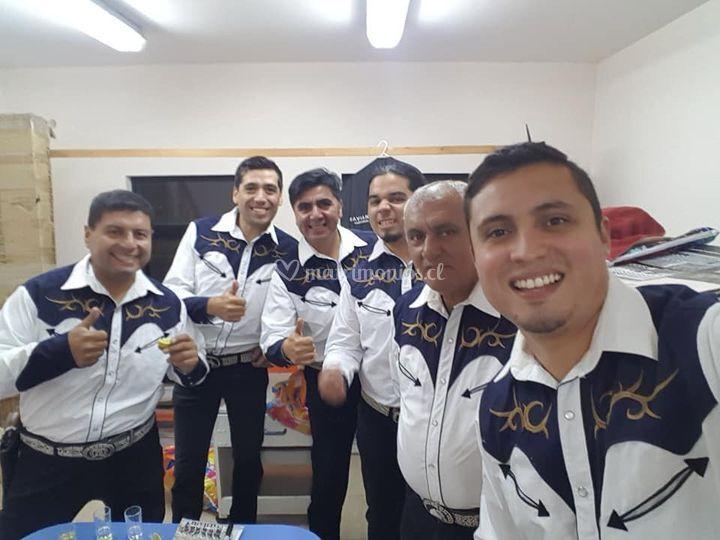 Los Ángeles Sabaneros