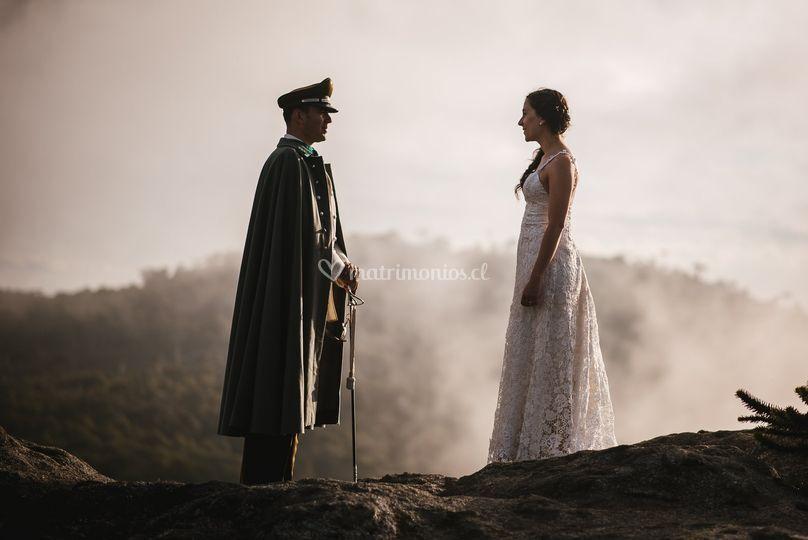 Fotografía-matrimonios