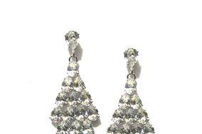 Importadora Bijoux Bijoux