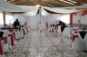 Banquetería Alcaparra's
