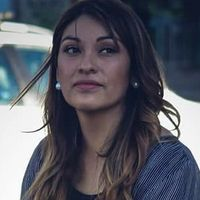Tanya  Donoso