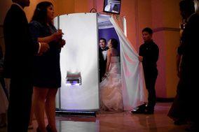 Photobooth CCP