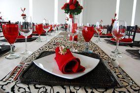 Cecile Eventos y Banquetes