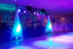 Eventos Dynamo