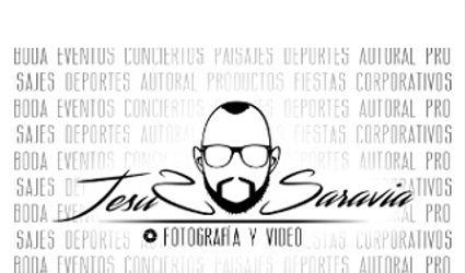 Jesús Saravia 1