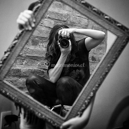 Thais Moraes Photo