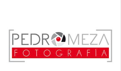 Pedro Meza Fotografía 1