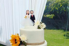 Cake Liz
