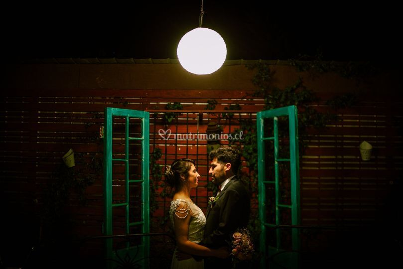 Matrimonio Vizion Films