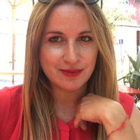 Paula  Lisboa C.